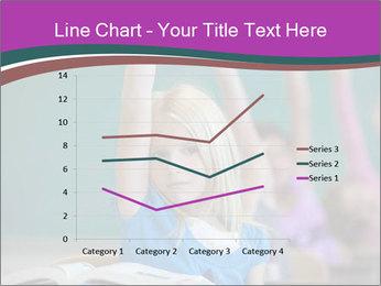 0000087048 PowerPoint Template - Slide 54