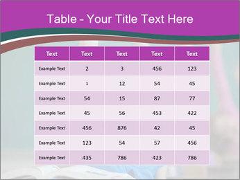 0000087048 PowerPoint Template - Slide 55
