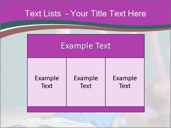 0000087048 PowerPoint Template - Slide 59