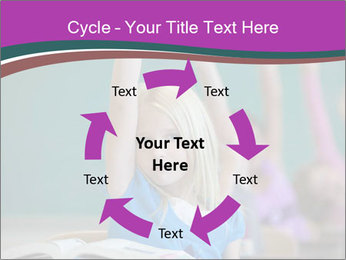 0000087048 PowerPoint Template - Slide 62