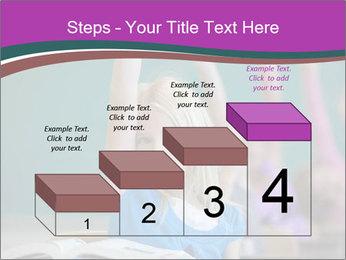 0000087048 PowerPoint Template - Slide 64