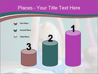 0000087048 PowerPoint Template - Slide 65