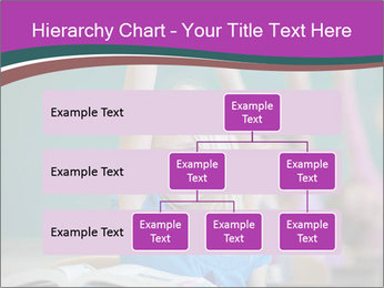 0000087048 PowerPoint Template - Slide 67