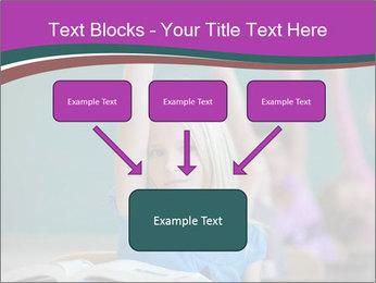 0000087048 PowerPoint Template - Slide 70