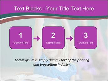 0000087048 PowerPoint Template - Slide 71