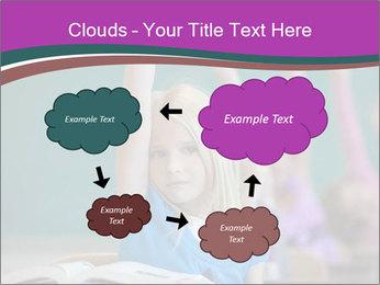 0000087048 PowerPoint Template - Slide 72