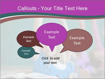 0000087048 PowerPoint Template - Slide 73