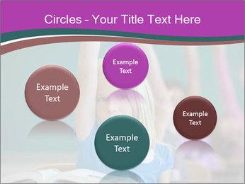 0000087048 PowerPoint Template - Slide 77