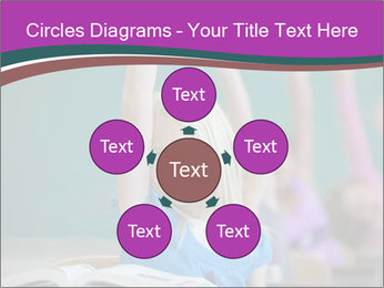 0000087048 PowerPoint Template - Slide 78