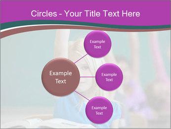 0000087048 PowerPoint Template - Slide 79