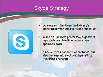 0000087048 PowerPoint Template - Slide 8