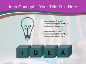 0000087048 PowerPoint Template - Slide 80