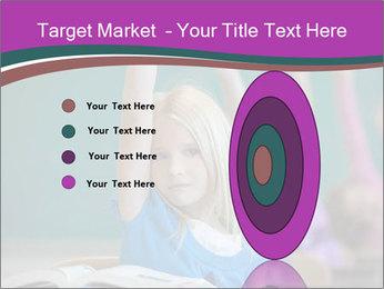 0000087048 PowerPoint Template - Slide 84