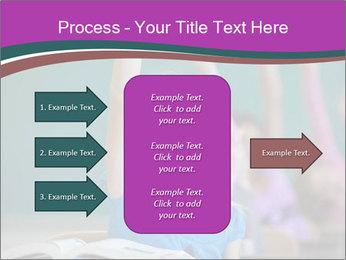 0000087048 PowerPoint Template - Slide 85