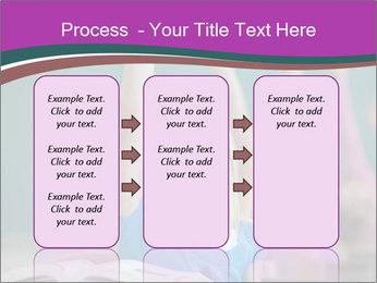 0000087048 PowerPoint Template - Slide 86