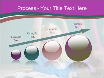 0000087048 PowerPoint Template - Slide 87