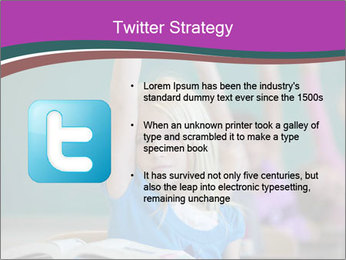 0000087048 PowerPoint Template - Slide 9