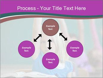 0000087048 PowerPoint Template - Slide 91