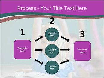 0000087048 PowerPoint Template - Slide 92