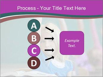 0000087048 PowerPoint Template - Slide 94
