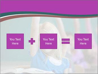 0000087048 PowerPoint Template - Slide 95