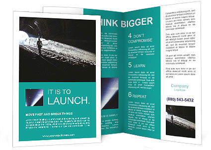 0000087049 Brochure Template