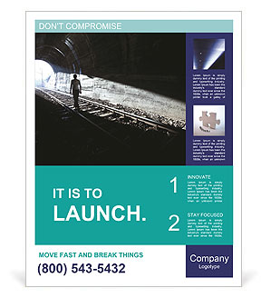 0000087049 Poster Templates