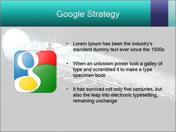 0000087049 PowerPoint Template - Slide 10