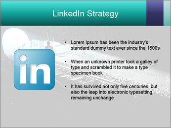 0000087049 PowerPoint Template - Slide 12