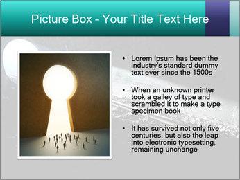 0000087049 PowerPoint Template - Slide 13