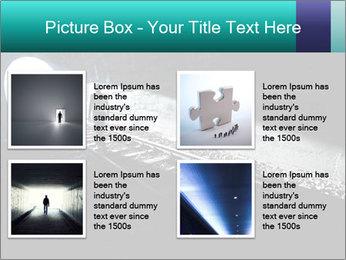 0000087049 PowerPoint Template - Slide 14