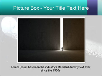 0000087049 PowerPoint Template - Slide 15
