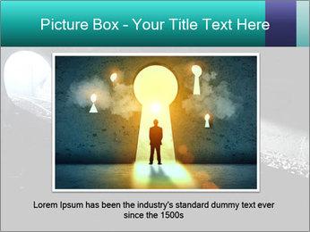 0000087049 PowerPoint Template - Slide 16