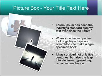 0000087049 PowerPoint Template - Slide 17