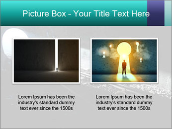 0000087049 PowerPoint Template - Slide 18