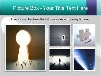 0000087049 PowerPoint Template - Slide 19