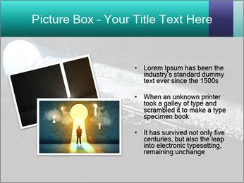 0000087049 PowerPoint Template - Slide 20