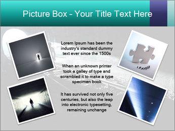 0000087049 PowerPoint Template - Slide 24