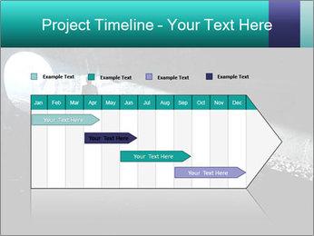 0000087049 PowerPoint Template - Slide 25