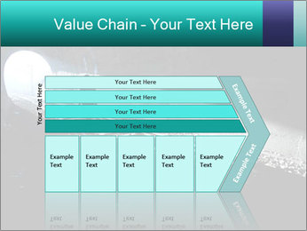 0000087049 PowerPoint Template - Slide 27