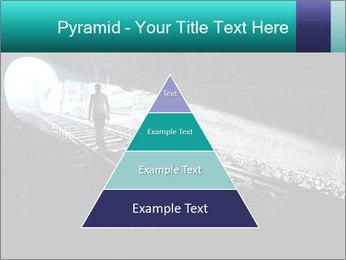0000087049 PowerPoint Template - Slide 30