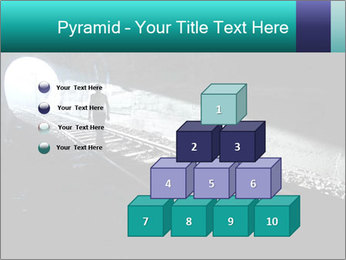 0000087049 PowerPoint Template - Slide 31