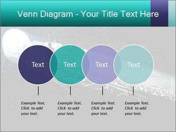 0000087049 PowerPoint Template - Slide 32