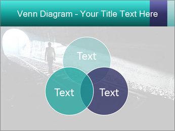 0000087049 PowerPoint Template - Slide 33
