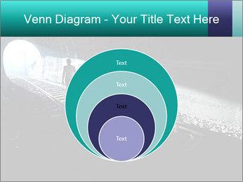 0000087049 PowerPoint Template - Slide 34