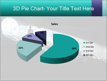 0000087049 PowerPoint Template - Slide 35