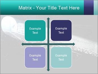 0000087049 PowerPoint Template - Slide 37