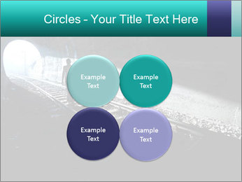 0000087049 PowerPoint Template - Slide 38