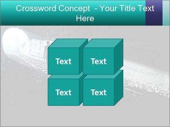 0000087049 PowerPoint Template - Slide 39