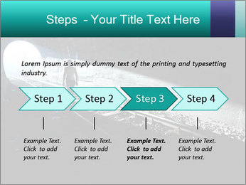 0000087049 PowerPoint Template - Slide 4